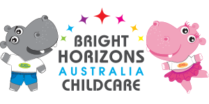 Bright Horizons Australia Childcare